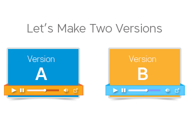 versions-for-split-testing-